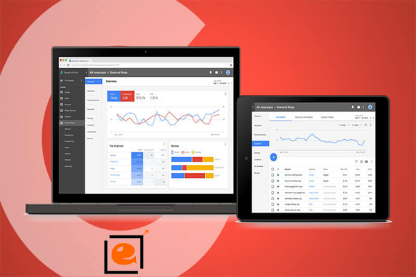 Important Features That Changed The User Interface Of AdWords