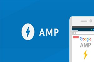 Why Google Needs Promoting AMP In Mobile-Search Results?