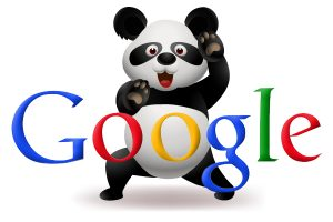 Google's June 25 Update Didn't Hit Websites; It Was Panda 4.2