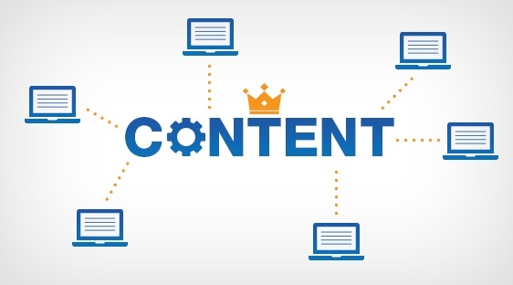 How Google determines quality of content?