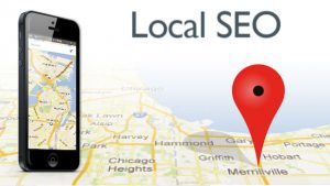 8 Tips For Local SEO Every Search Marketer Should Know About