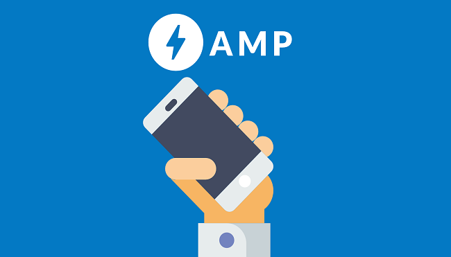 How much AMP matters for SEO?