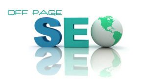 What is OFF PAGE SEO | How To Rank No.1 On Google in 2019?