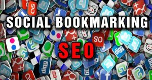 What is Social Bookmarking in SEO and How to Do Social Bookmarking in 2019?