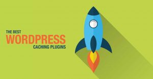 6 Word press plug-ins that would help boost your site speed