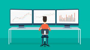Data Backed PPC Strategies To Help You Generate A Higher Return On Investment