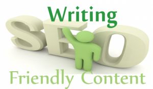 Ways to make your Content and SEO 'SMART'