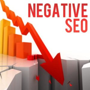 What Are 5 Types Of Negative SEOs To Look For?