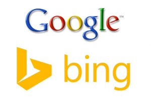 What are the 6 best Google and Bing Ads Tips?