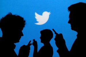 What Is The Truth Behind The News Of 280 Character Tweets?