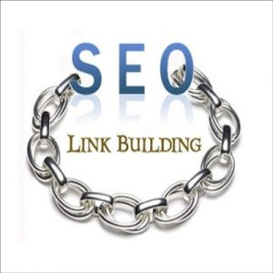 How You Can Boost Your PR Development And Link Building?