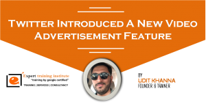 Twitter Introduced A New Video Advertisement Feature