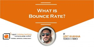 What is Bounce Rate and How To Reduce Bounce Rate of Website 2019