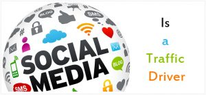 5 Changes That Can Boost Social Media Traffic Overnight