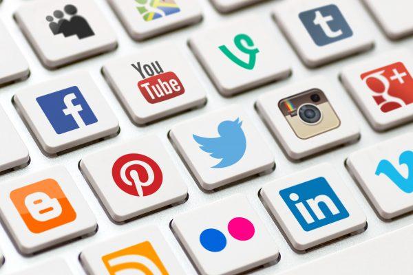 Социальная сеть картинки, открытки днем знаний