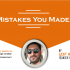 9 seo mistake you made in seo