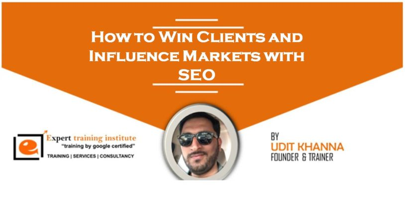 Seo tips for influence marketing
