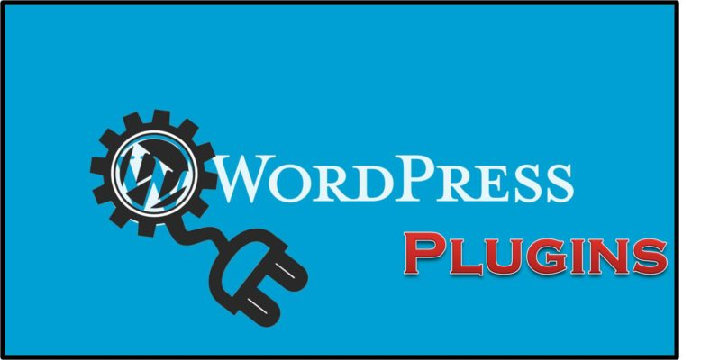Best WordPress Plugins: Top 25+ Must Have Powerful Plugins For 2018