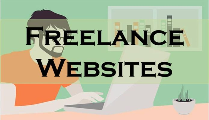 Best and Top 25 Freelance Websites to Find Work in 2018