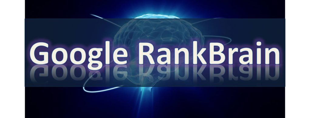 Google Rankbain