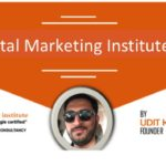 Top 10 Digital Marketing Course Institutes in Delhi [UPDATED 2019]