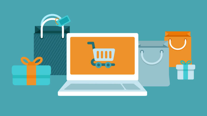 5 SEO Challenges Of Ecommerce Website