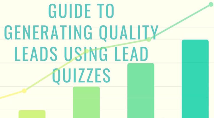 Guide-To-Generating-Quality-Leads