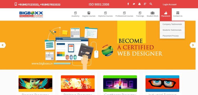 Best digital marketing institutes in chandigarh