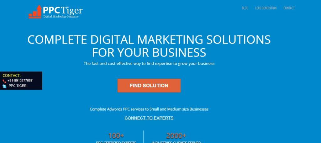 digital marketing training institutes in chandigarh
