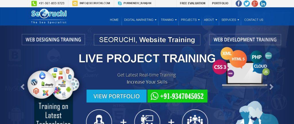 Remove term: List of top 10 digital marketing institute in Hyderabad List of top 10 digital marketing institute in Hyderabad