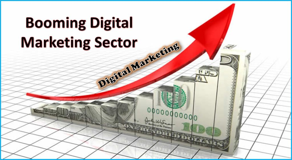 Top and Best Digital Marketing Institutes In Alwar