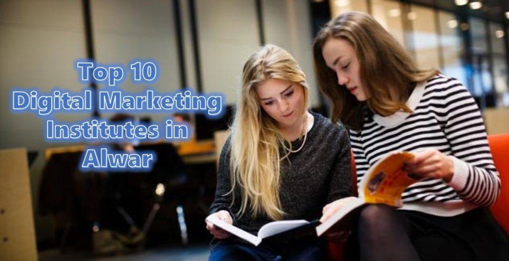 best and top 10 digital marketing institutes in india.jpg1
