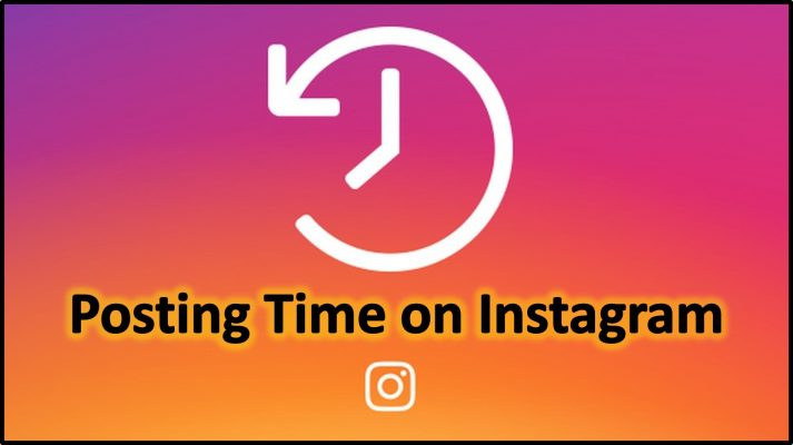 how to gain instagram followers free