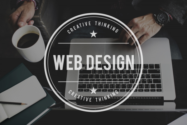 5 Benefits of Hiring a Professional Web Design Company (2)