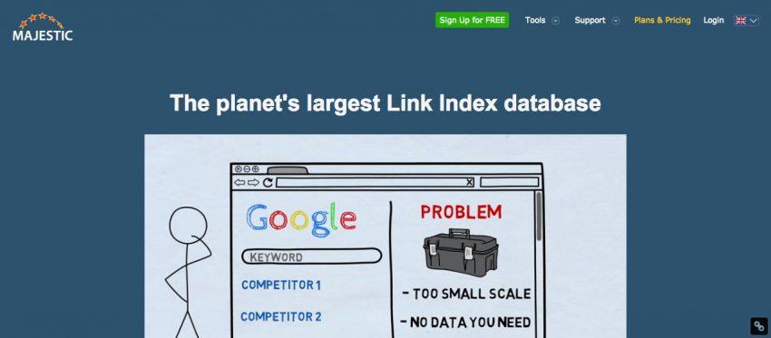 best backlink finder tools