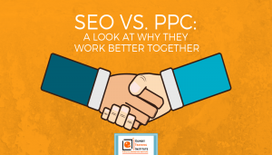 8 Ways PPC and SEO Are Better When Used Together in 2019