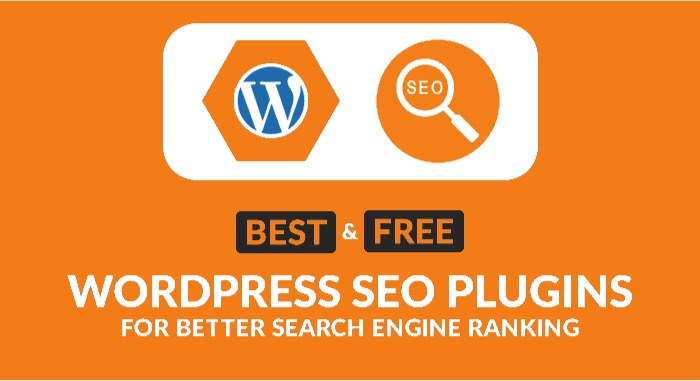 wordpress plugin for seo