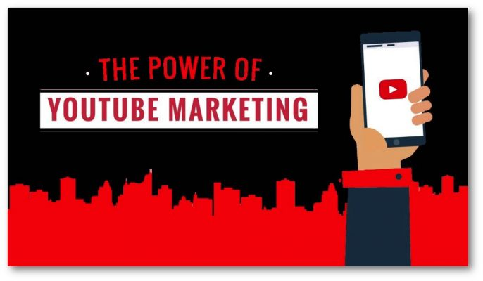 A Complete Financial Guide To YouTube Marketing in 2019