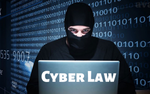 What is Cyberlaw? Importance of Cyber Law – Explained