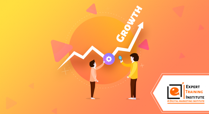 What is Growth Hacking? Importance of Growth Hacking – Explained