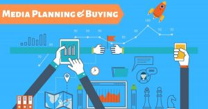 What Is Media Planning & Buying? Importance of Media Planning – Explained