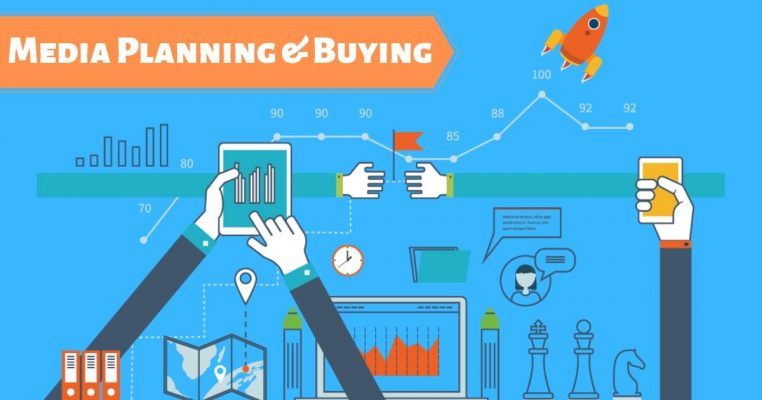 What Is Media Planning & Buying? Importance of Media Planning - Explained