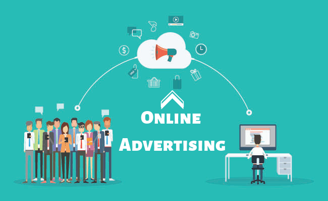 What is Online Advertising? Importance of Online Advertising - Explained
