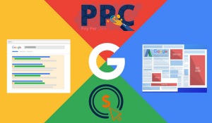 What Is Pay Per Click Advertising (PPC)? Networks Explained