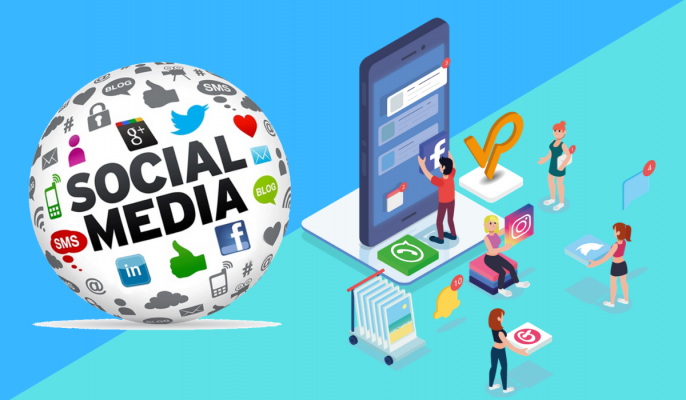 What Is Social Media Optimization And Marketing? Explained