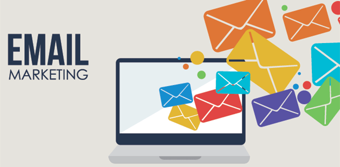 What Is Email Marketing? Explained