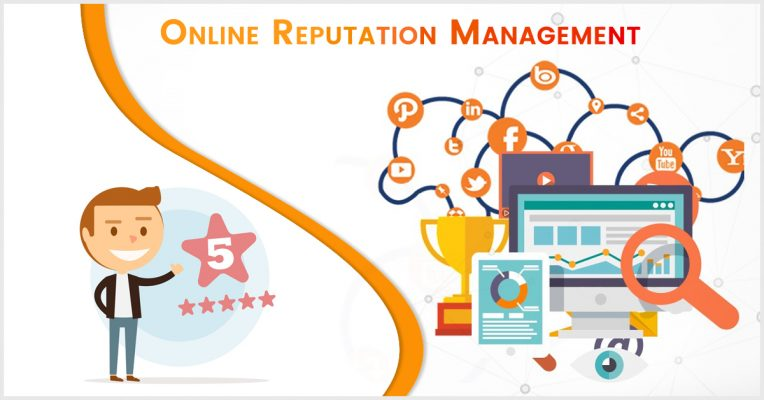 What is Online Reputation Management? How To Manage Your Reputation?