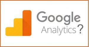 What Is Google Analytics? Importance of Google Analytics – Explained