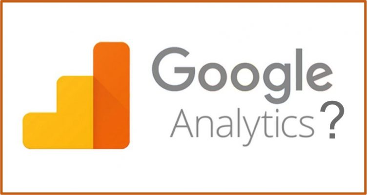 What Is Google Analytics? Importance of Google Analytics - Explained