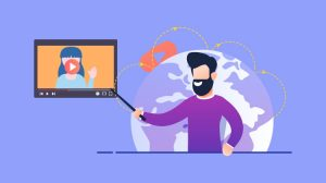 The Beginner's Guide To Animated Explainer Videos For Your Business